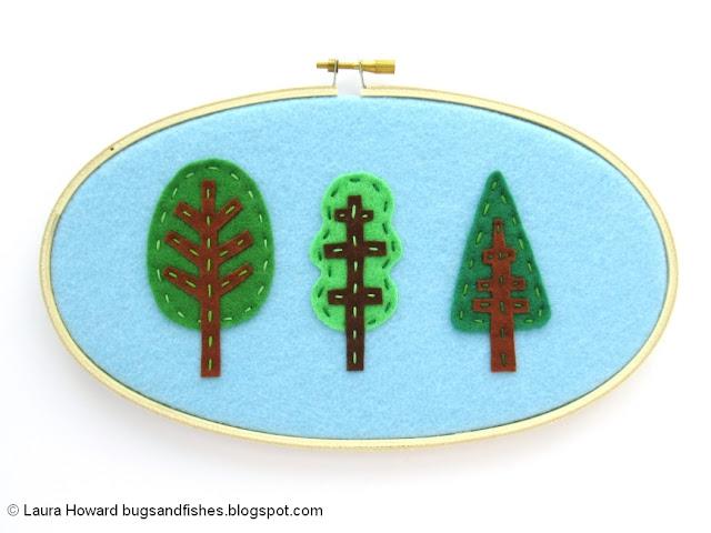 http://bugsandfishes.blogspot.com/2020/04/spring-trees-embroidered-felt-hoop-art-tutorial.html