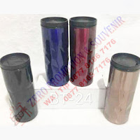 Souvenir tumbler BT-24 (350ML)