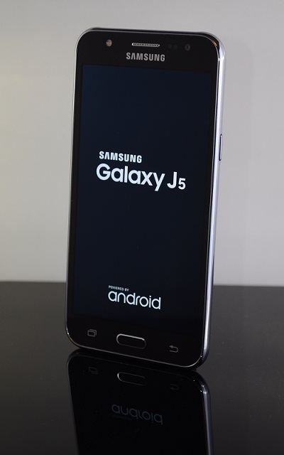 HP Samsung 4G LTE Murah Terbaru