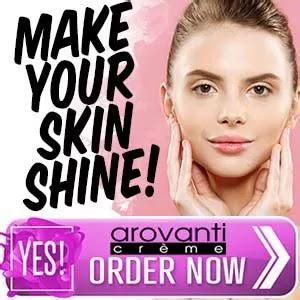 Arovanti-skin-cream-order