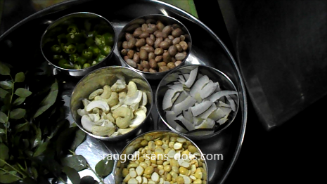 poha-mixture-easy-images-1c.jpg