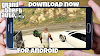 Download GTA 5 Game For Android