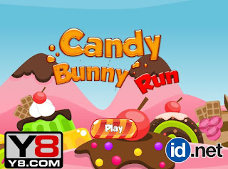 http://www.clickjogos.com.br/jogos/candy-bunny-run/