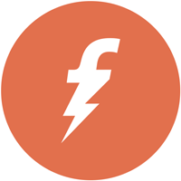 Freecharge 4WFC Offer