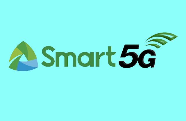 PLDT, Smart Fires Up Philippines First 5G Cell Sites in Makati and Clark