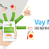 Hướng dẫn chi tiết Cách vay tiền online nhanh tại Doctor Đồng