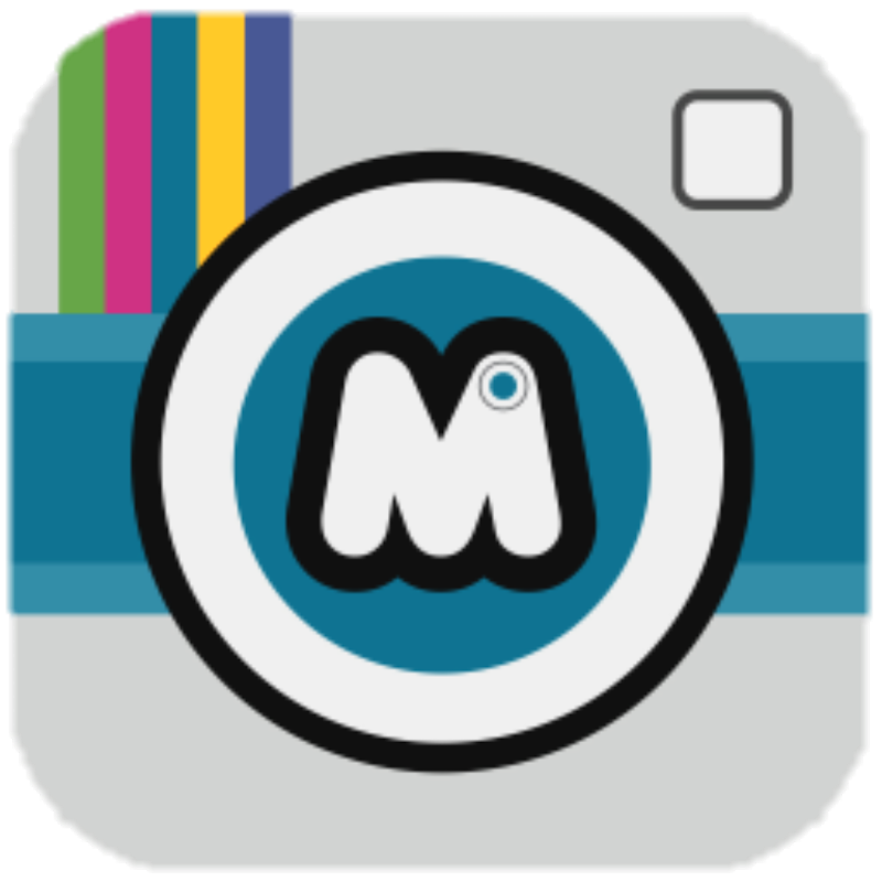 Mega Photo Pro
