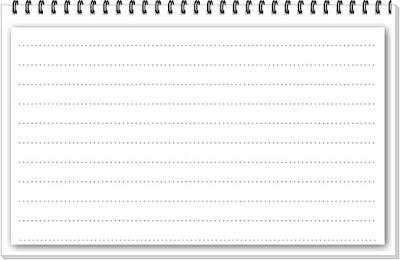 Kunci Jawaban Tema 5 Kelas 3 Halaman 157