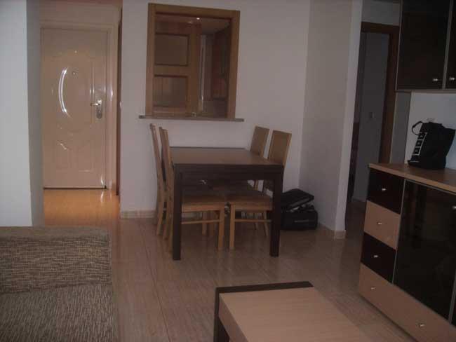 apartamento en venta oropesa costa azahar salon1