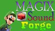 MAGIX Sound Forge Pro 13.0 Build 76 Full Version