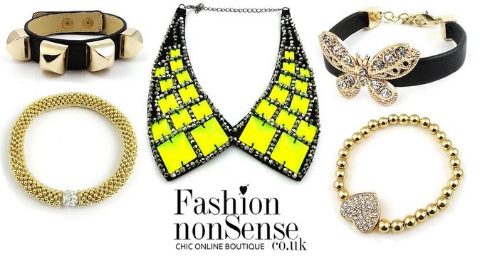 Fashion Nonsense