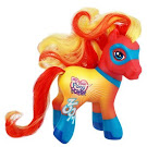 "My Little Pony ""Superhero"" G3 Ponies"
