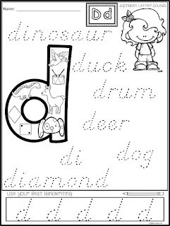 Fairy Tales And Fiction By 2: Alphabet Letters & Sight Words