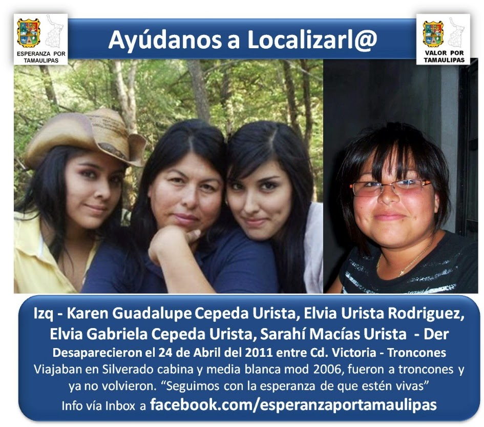 Latest Immigration News 2013: Hispanic News Network U.S.A.: May 2013