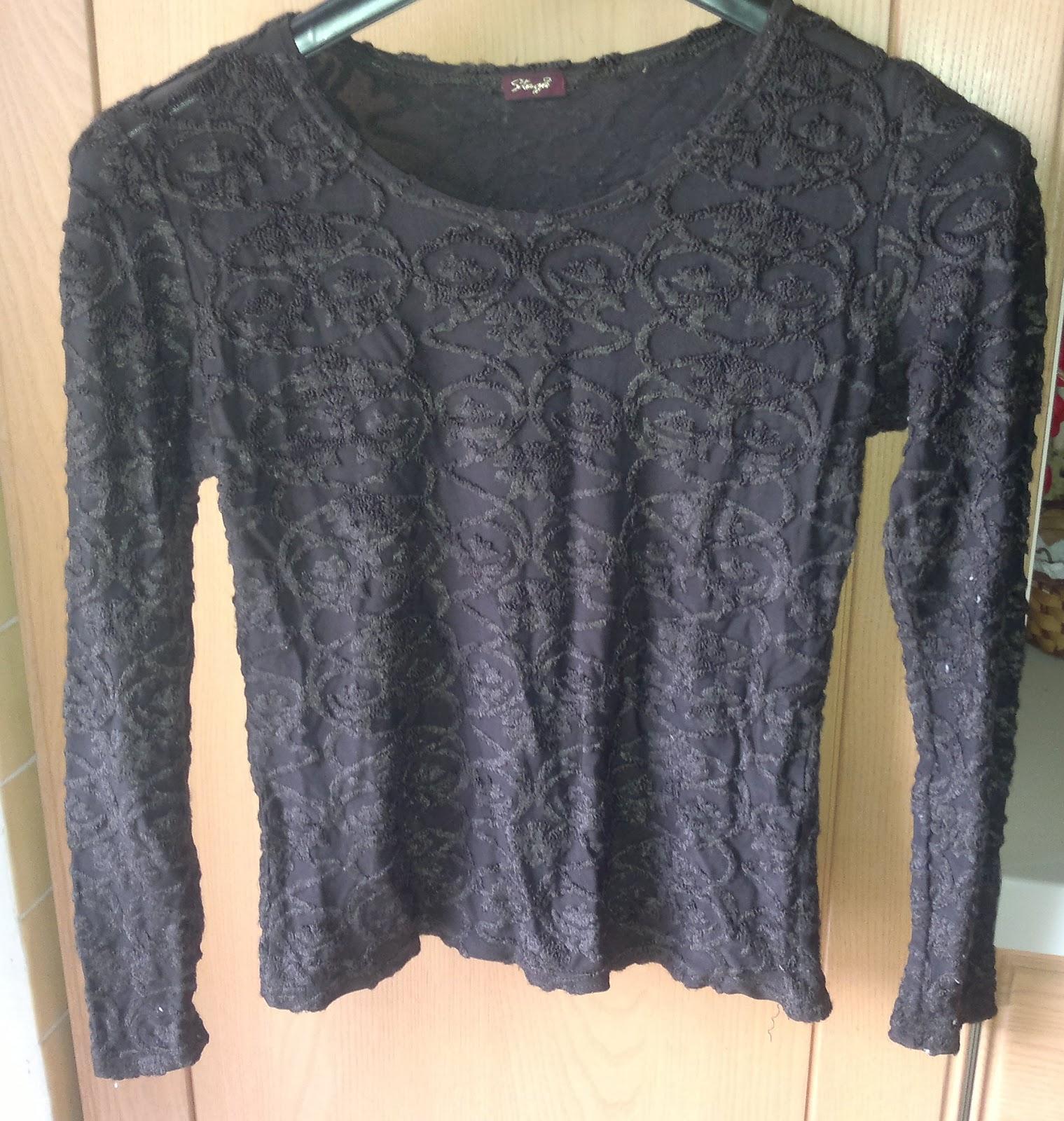 new product 594cb b17e4 Taglio Cucio Ricreo: Vestito facile da cucire