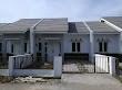 Rumah Murah Bekasi Over kredit The Palm Residence Type 45/90 Tambun Bekasi