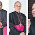 Dos obispos y pastor rechazan orden sobre ideología de género