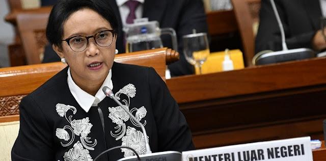 Indonesia Jadi Dewan HAM, Komisi I DPR: Bagaimana Dengan Pelanggaran HAM Di Masa Lalu?