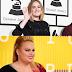 Adele no quiere que Rebel Wilson la interprete en el cine
