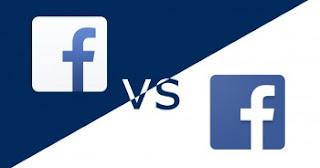 فيسبوك لايت