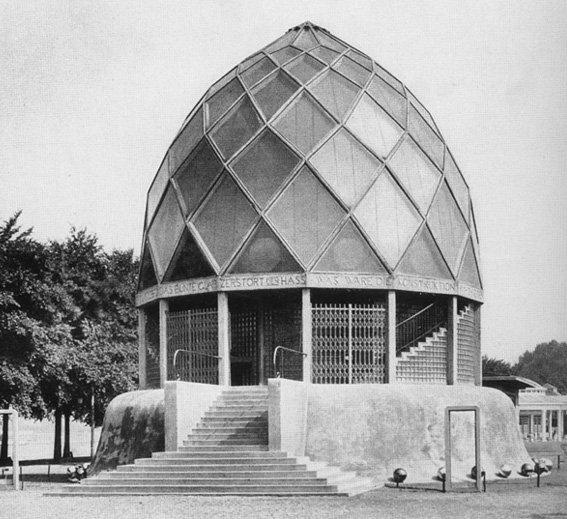 EXPRESSIONNISME EN ARCHITECTURE EPUB