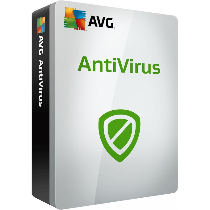 AVG Internet Security 20.2.3116 Crack Download with License Key (Latest)