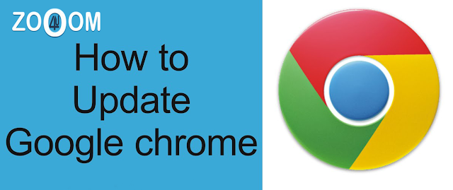 google chrome update,how to update google chrome,google chrome,update google chrome,update chrome,how to update chrome,chrome update,update chrome browser,how to update google chrome in windows 10,chrome update problem,google chrome update problem,google chrome update windows 10,chrome update problem in play store,google chrome update na ho to kya kare,google chrome update kyon nahin ho raha hai,chrome,google chrome update 2020,cara update google chrome,can't update google chrome