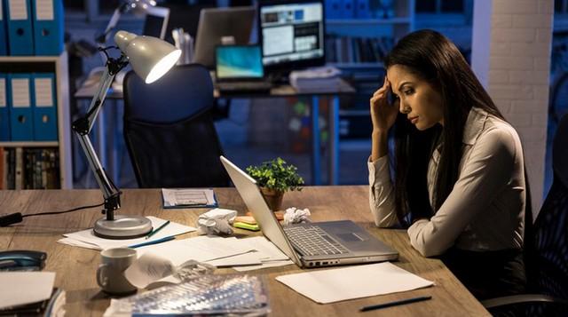 Tips Menghadapi Rasa Jenuh Kerja dan Menumbuhkan Rasa Suka Pada Bisnis