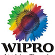 Jobs at Wipro