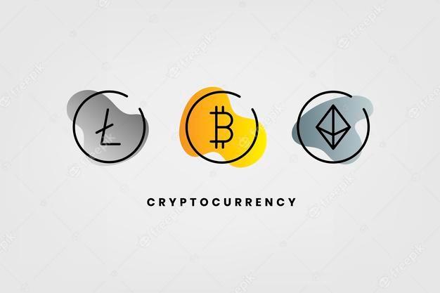 أفضل ثلاثة منصات إلكترونية لتداول العملات الرقمية
