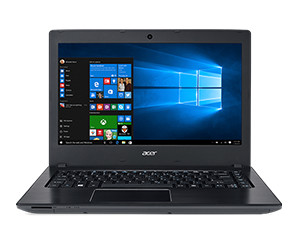 DRIVERS ACER ASPIRE E5-491G SYNAPTICS TOUCHPAD