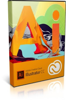 Adobe Illustrator CC 2017 Activated
