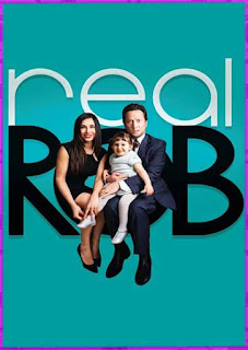 Real Rob Temporada 1 | DVDRip Latino HD Mega 1 Link