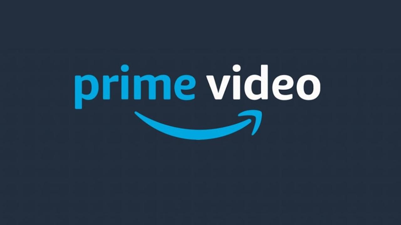 Confira as estreias de fevereiro no Amazon Prime Video