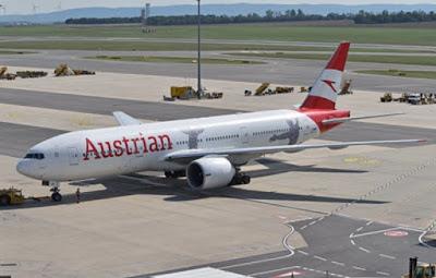 الصين,تحظر,شركة,الطيران,النمساوية
