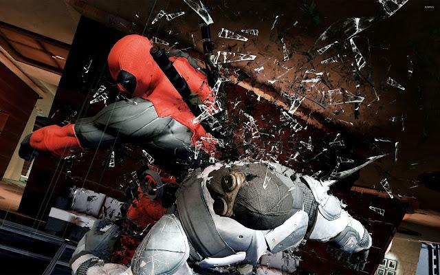 Deadpool-mobile-wallpaper-HD