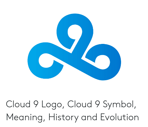 Cloud 9 meaning | Why do they call it Cloud 9 | Cloud Nine