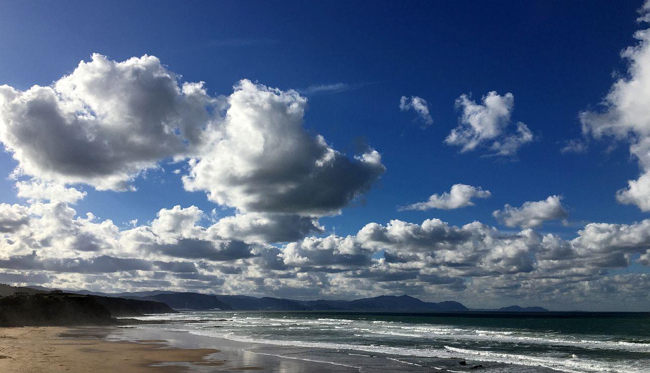 nubes sopela