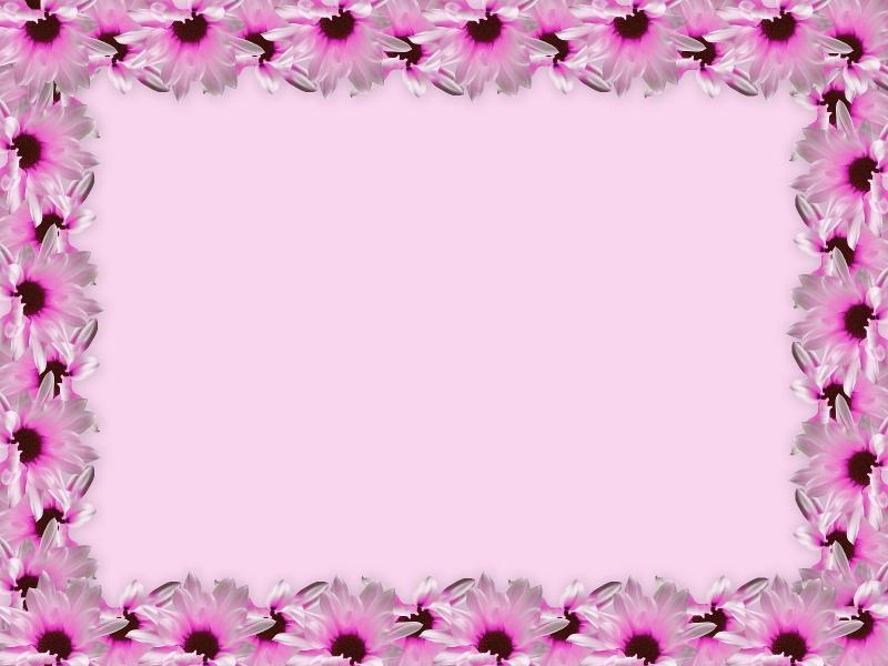 Newborn Baby Girl Wishes Wallpaper Helena Maga Quadro Florido Com Tr 234 S Camadas E Molduras