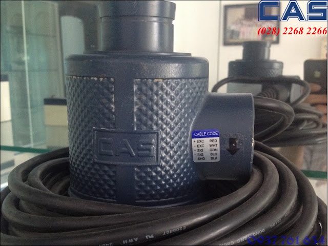 Loadcell-wbk-tl