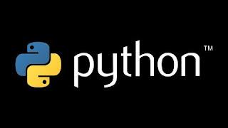 Python Programming by Srinivas Reddy - DATAhill Solutions