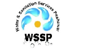 Latest Jobs in  Water And Sanitation Services Company WSSC 2021-Download Application Form