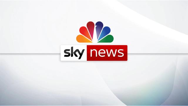 NBC Sky World News