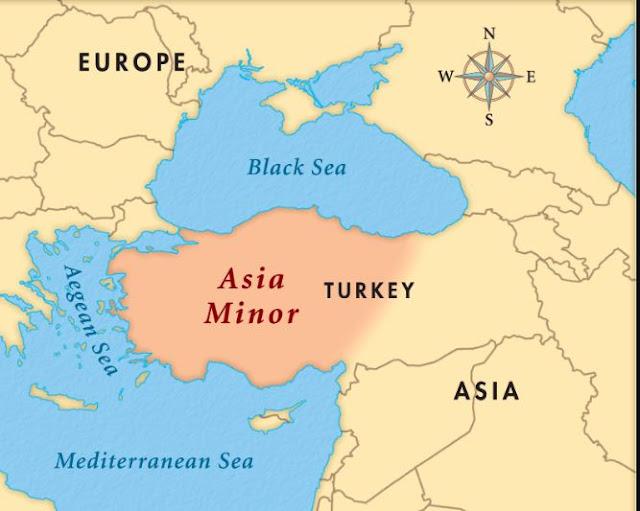 Asia_Minor