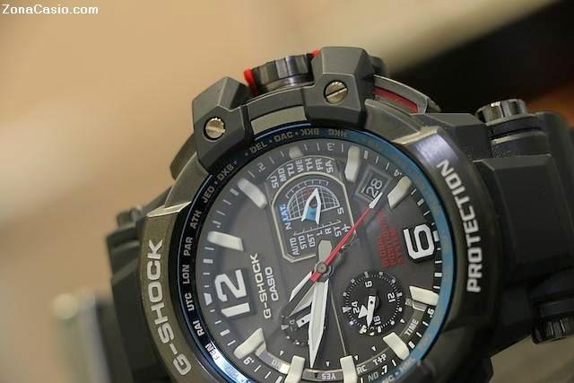 6a83e953b011 reloj casio mas cano