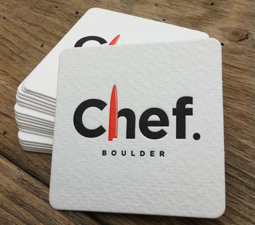10 creative chef business card examples mow design graphic design