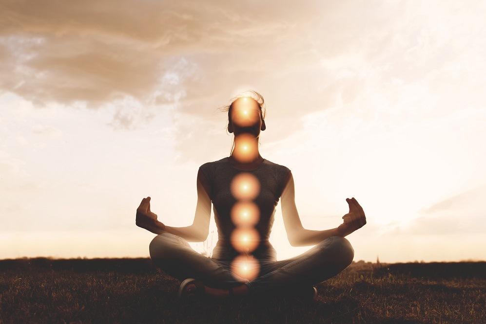గుణాలు వాటి స్వభావాలు - Gunalu Vaati Swabhavalu
