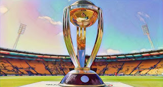 ICC World Cup 2019 Prize Money reaches the highest money ever