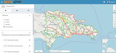 https://www.diariolibre.com/actualidad/ciudad/geoportal-la-nueva-herramienta-de-obras-publicas-que-indica-el-estado-de-las-vias-ND15345910