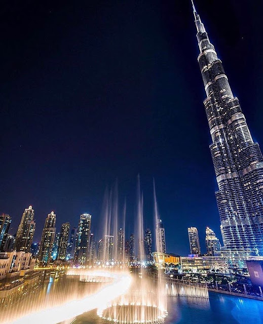 Burj Khalifa & Dubai Fountain Dubai ,things to do in dubai,dubai attractions map video coupons tickets 2016 packages and prices for families in summer,dubai destinations to visit and landmarks map airport,dubai airport destinations map,dubai honeymoon destinations,cobone dubai destinations,dubai holiday destinations,things to do in dubai airport for a day at night with kids 2016 layover in summer during ramadan with family